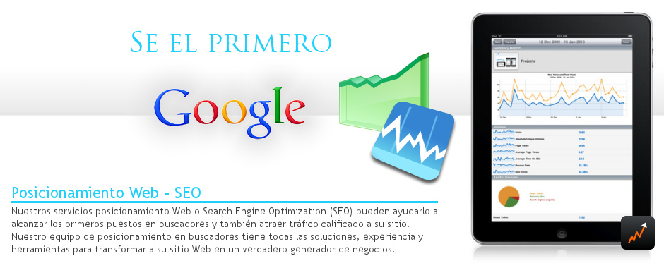 marketing posicionamiento_web_seo