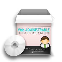 packweb-administrable
